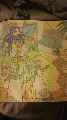 17 Best Game Of Thrones Coloring Book Images On Pinterest