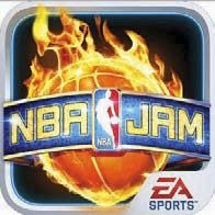 Top 10 Sports Android Games