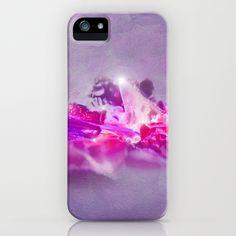 LIGHTFUL #iPhone & #iPod #Case by  #VIAINA   Society6