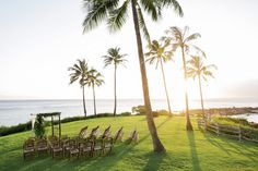 """Wow, what a dream spot for say """"I do"""" to the guy or gal of your dreams."""