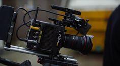 Quantas vezesvocê já pensou que um vídeo poderia ter ficado melhor se a câmera fosse mais sofisticada e cara? Esse é um tema recorrente aqui no Blog e para responder essa questão nada melhor do qu…
