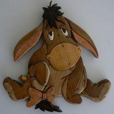 intarsia patterns premium intarsia - My Wood Den Intarsia Woodworking, Woodworking Logo, Woodworking Patterns, Woodworking Crafts, Woodworking Plans, Woodworking Nightstand, Woodworking Joints, Intarsia Wood Patterns, Wood Carving Patterns