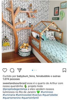 Kinderzimmer The Effective Pictures We Offer You About baby room decor diy A quality picture can tell you many things. Baby Bedroom, Baby Boy Rooms, Baby Room Decor, Girls Bedroom, Baby Room Colors, Kids Room Design, Kids Decor, Home Decor, Kids Corner