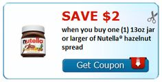 Save Money with Walgreens Deals & Walgreens Coupons – Hip2Save