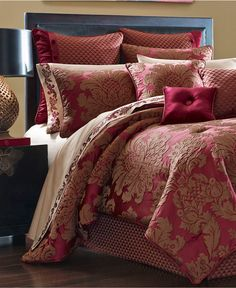 Luxury Silk Bedding Set Embroidery tribute bedclothes Satin bed linen/sheet set Queen/King Size Home textile duvet cover 5184 Luxury Comforter Sets Queen, King Comforter Sets, Silk Bed Sheets, Where To Buy Bedding, New York Homes, Bedding Websites, Bedroom Red, Master Bedrooms, Luxury Bedding Collections