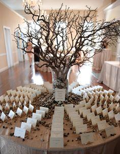 <3 tree