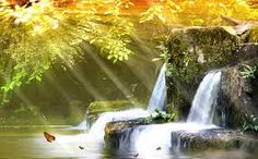 waterfall pictures - Google Search