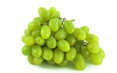 8 syytä syödä viinirypäleitä