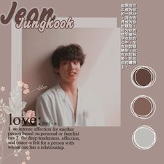 Bts Aesthetic Pictures, Aesthetic Themes, Kpop Aesthetic, Aesthetic Backgrounds, Aesthetic Wallpapers, Jungkook Abs, Overlays Tumblr, Picture Templates, Picsart Tutorial