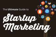 From Content Marketing, to Social Media and PR, here is a scaled down version of the ultimate guide to startup Marketing. Viral Marketing, Content Marketing, Internet Marketing, Online Marketing, Digital Marketing, Marketing Ideas, Social Media Advantages, Social Media Apps, Branding