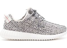"""""""Exclusive Sale $167"""" sold by YEZ Original 350 Turtle Dove Fashion Sneakers release again"""