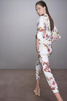 Giambattista Valli Resort 2014 Photo 11