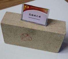 Henan Xinmi Changxing Refractory Material Co.,LTD — High alumina brick and alkali brick Refractory Brick, Ceramic Fiber, Brick Block, Clay, Fire, Ceramics