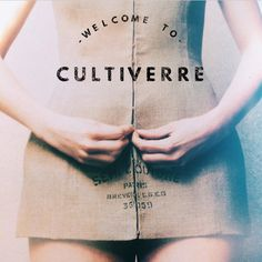 first visit??? >>> 🏹 welcome to cultiverre >>>  we offer a thoughtfully curated a collection of beautiful wares for sentimental souls. our closet showcases our handcrafted jewelry & fair trade accessories, as well as some gently loved & stylish wares.  we also invite you to visit our website at cultiverre.com for free shipping on all jewelry & accessories.  🏹 like for future sale notifications >>>  please bookmark this listing for future notifications of sales. thank you for all your posh…