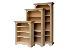 http://woodamericafurniture.com/images/gallery/bookcase-18.jpg