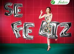 En Navidad nuestras tiendas estarán llenas de ilusión, fantasía y felicidad. Con Fedco podrás volver a ser niño y decir: ¡Lo quiero todo! Platform, Heels, Fashion, Happiness, Tents, Christmas, Fashion Styles, Shoes Heels, Wedge