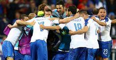 Berita Euro 2016: Italia Sudah Membuat Senang Banyak Orang -  http://www.football5star.com/euro-2016/italy/berita-euro-2016-italia-sudah-membuat-senang-banyak-orang/73416/