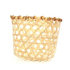 Poultry basket African Fashion, African Style, Poultry, Decorative Bowls, Weaving, Basket, Lace, Home Decor, Products