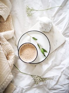Chai tea mix is one of the easiest mixes to make ahead of time. You can also make a chai tea concentrate with this mix. Coffee And Books, Coffee Love, Coffee Break, Coffee Shop, Morning Coffee, White Coffee, Coffee Coffee, Coffee Cups, Aesthetic Coffee