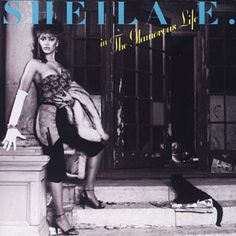 Found The Glamorous Life by Sheila E with Shazam, have a listen: http://www.shazam.com/discover/track/100021361