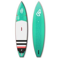 Fanatic Diamond Air Touring Unser Diamond Ait Range verkörpert Stylischen Surfing-Spirit für die Krone der Schöpfung. Elegant zeitlos im Design vereinen die beiden Inflatable Diamonds einen riesigen Einsatzbereich mit Qualität und leichtem Handling.