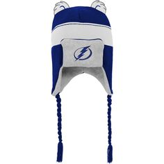 fc296d535 36 Best Tampa Bay Lightning Caps & Hats images in 2019 | Hats, Tampa ...
