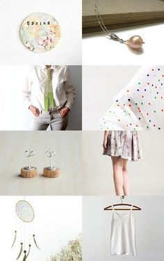 2/1 by Sylwia on Etsy--Pinned with TreasuryPin.com