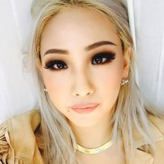 chaelincl | Bye wisdom teeth. SHE LOOKS CUTE EVEN WITH HER FACE SWOLLEN, I'M PISSED.