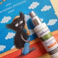 http://nurmalkurzgucken.blogspot.nl/2016/09/naturkosmetik-fur-kinder-aromatherapie.html