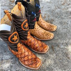 Boot City, Estilo Country, Boot Shop, Country Outfits, Cool Boots, Stylish Men, Western Boots, Rolex, Menswear