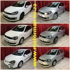 Apply Today! www.motorman.co.za Nkazi:063 005 9915 Aqeel: 082 873 5484   #MotorMan #Nigel #VW #Volkswagen #Polo #Golf #PoloMaxx #Golf6 #PoloGT #Golf5 #MondayMotivation #MondayMorning #MotorMan #Nigel #HeadlessMan Headless Man, Golf 6, R Man, Volkswagen Polo, Monday Motivation, September, Vehicles, Car, Vehicle