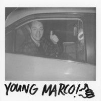 BIS Radio Show with Young Marco by timsweeney on SoundCloud
