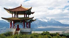 Remarkable Beautiful Tibetan Wallpapers  te.org 1920×1200 Tibetan Wallpapers   Adorable Wallpapers