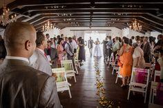 Awaiting his beautiful bride in our traditional Chapel venue. Chapel Wedding, Wedding Ceremony, St Francis, He's Beautiful, Traditional, Weddings, Gallery, Saint Francis, San Francisco