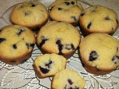 Seriously the best berry berry blueberry muffins! A healthy eat too, it's only 4 points if you're doing Weight Watchers program!