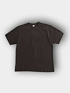 XXL Shirts - Übergrößen Onlineshop für Herren und Männer ab XXL