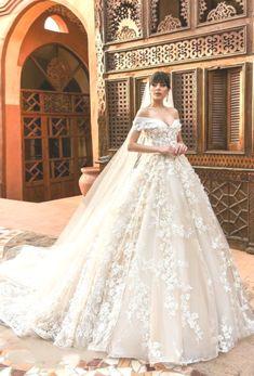 En Güzel Prenses Gelinlik Modelleri ile ilgili birbirinden ilginç fotoğraflar..., #Birbirinden #fotoğraflar #gelinlik #Güzel #Ile #ilgili #ilginç #modelleri #Prenses