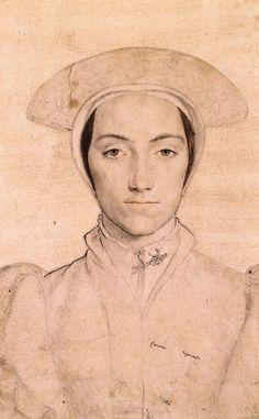 Renaissance Kunst, Renaissance Portraits, Art And Illustration, Portrait Illustration, Hans Holbein The Younger, L'art Du Portrait, Anne Of Cleves, Anne Boleyn, National Portrait Gallery