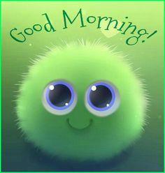 Bon Good Morning By Apofiss On Apofiss.deviantart.com @Deviantart ♥♥