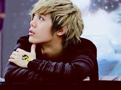 Mir (Bang Cheol Yong)