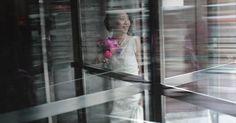 Wedding Venues - Oliver & Bonacini catering/wedding packages