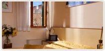 Le nostre stanze con vista Piazza dei Miracoli #pisa #pisahotel