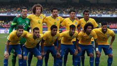 FIFA World Cup Highlights Brazil vs. Croatia highlights, World Cup World Cup 2014, Fifa World Cup, Messi, Football, Soccer Players, Soccer Teams, Youtube, Sports, Croatia