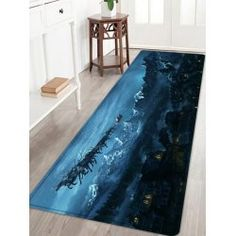 twinkledeals Christmas Rugs, Area Rugs, Carpet, Flooring, 3d, Pattern, Home Decor, Rugs, Decoration Home