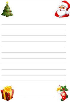 Μέσα σ'ένα σεντουκάκι: 34 μέρες και σήμερα..μέχρι τα Χριστούγεννα! ΓΡΑΜΜΑ ΣΤΟΝ ΑΓΙΟ ΒΑΣΙΛΗ! Christmas Countdown, Christmas Crafts, Christmas Letterhead, Vintage Christmas Images, Santa Letter, Lettering, Blog, Planners, Xmas