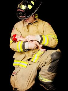 http://may3377.blogspot.com - One of you firemen need to have a baby!!!