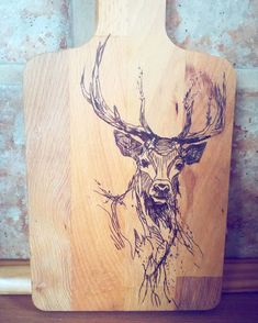 Woodburning KITCHEN Source by elkedistelrath Related posts: Portentous Cool Ideas: Woodworking Kitchen paints wood art website …. Wood Burning Crafts, Wood Burning Patterns, Wood Burning Art, Wood Crafts, Wood Slices, Dremel, Wood Design, Woodworking Projects Plans, Laser Engraving