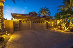 Sun Lakes AZ Real Estate - Luxury Homes For Sale #sunlakesaz #sunlakesluxuryhomes #sunlakesrealtor