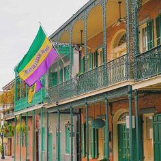Visit New Orleans (@visitneworleans) • Instagram photos and videos