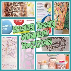 Are you ready for spring?? Our spring/summer catalogue comes out March 1st! Would you like to be one of the first people to get to check it out and smell out new incredible scents??  I still have a few dates left in March for a first peaks party!! Comment below for more details! - http://ift.tt/1HQJd81